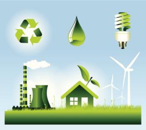 חיסכון באנרגיה
